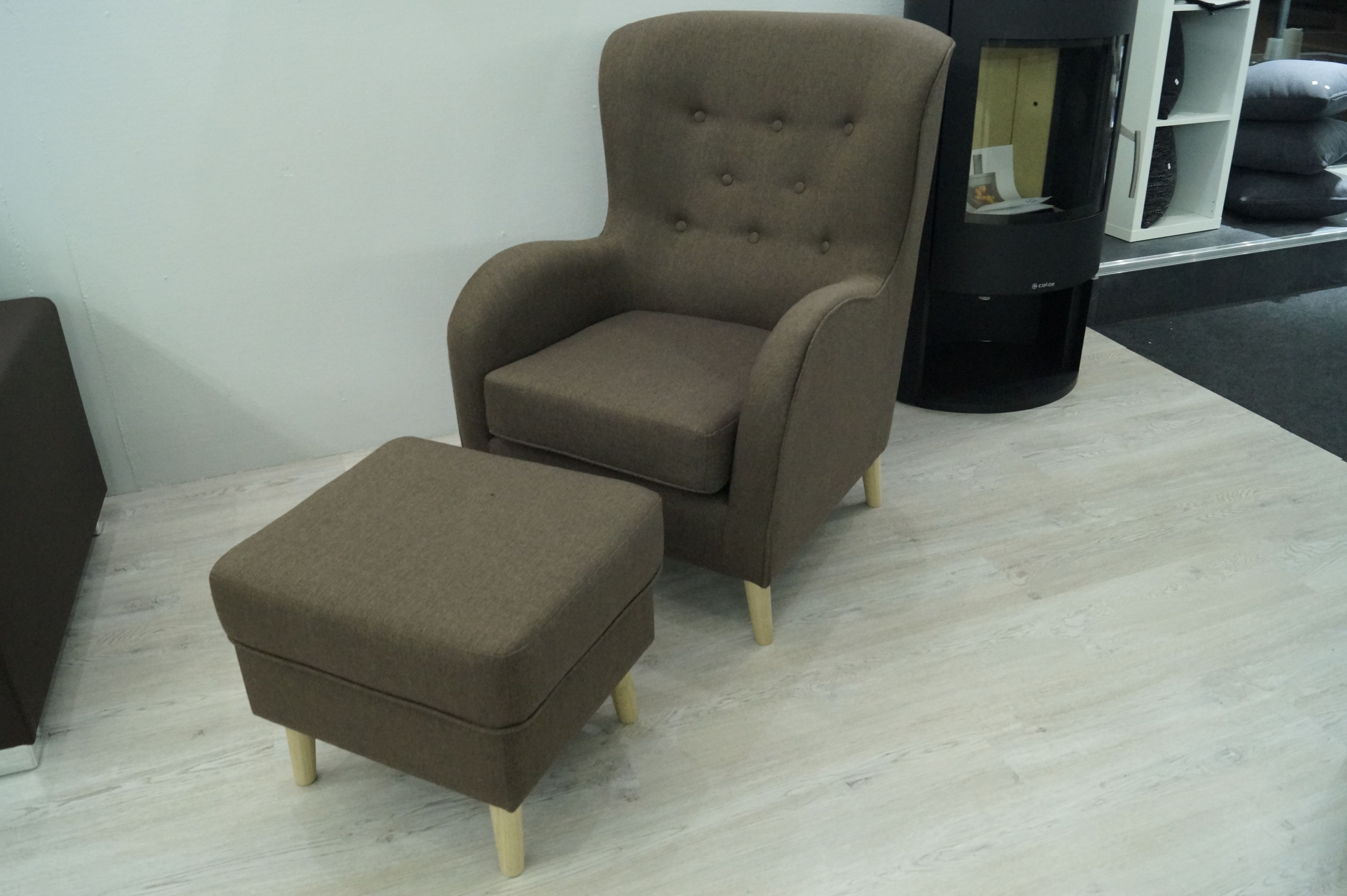 Sofa #Couch #Olpe #Polstermöbel #Elkenroth #westerwald ...
