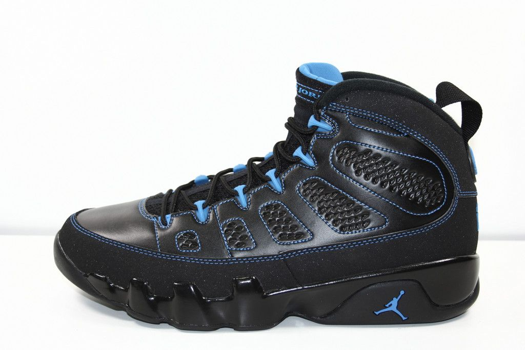 pretty nice cf2b5 616df Air Jordan 9 Retro