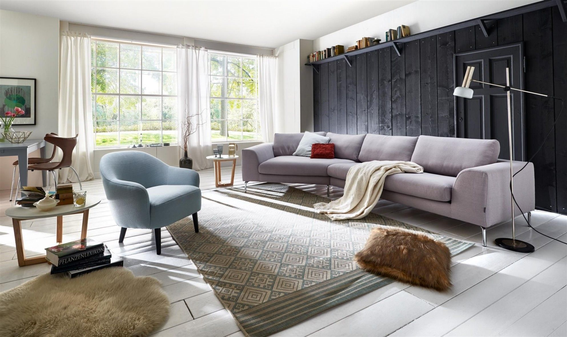 Top Jazz Living Room Decor