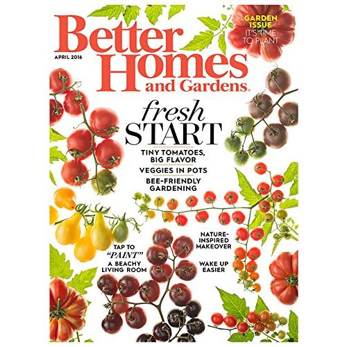 ea1101a02a59c50a6eaefa591767a115 - Better Homes And Gardens April 2016