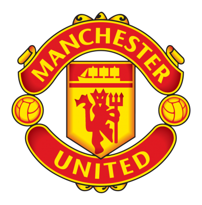 Manchester United Logo Png Images With Transparent Background Download Portable Netwo Manchester United Logo Manchester United Manchester United Premier League