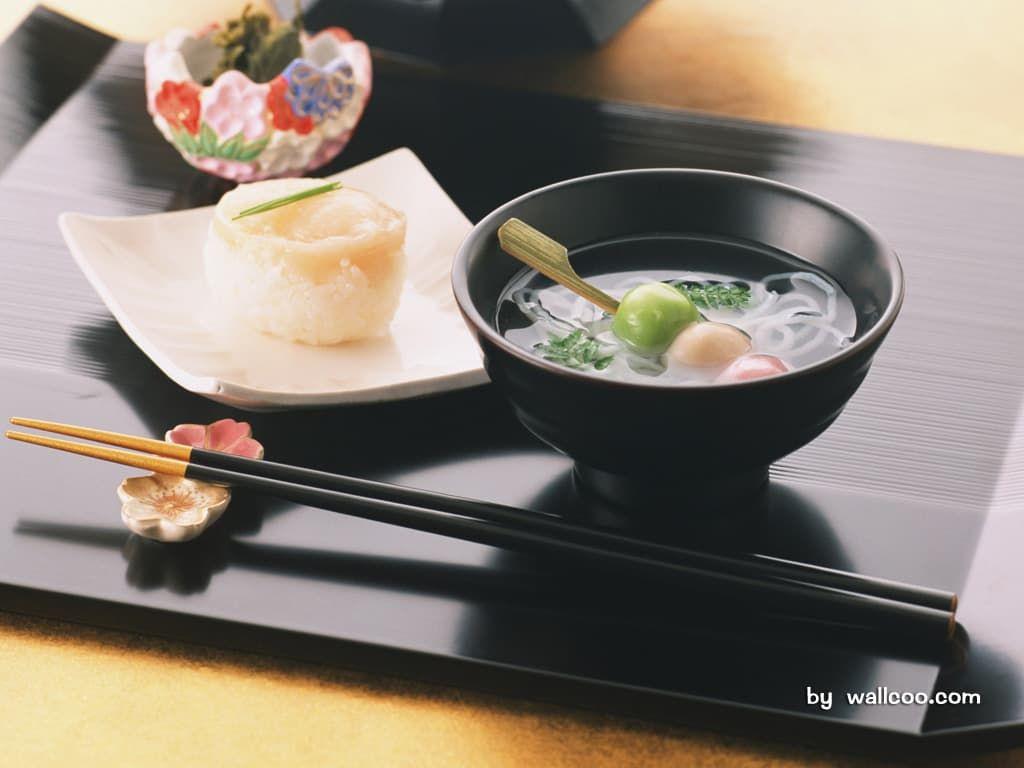Japanese Table Setting Manners Viso Japanese Table Food Japanese Sushi