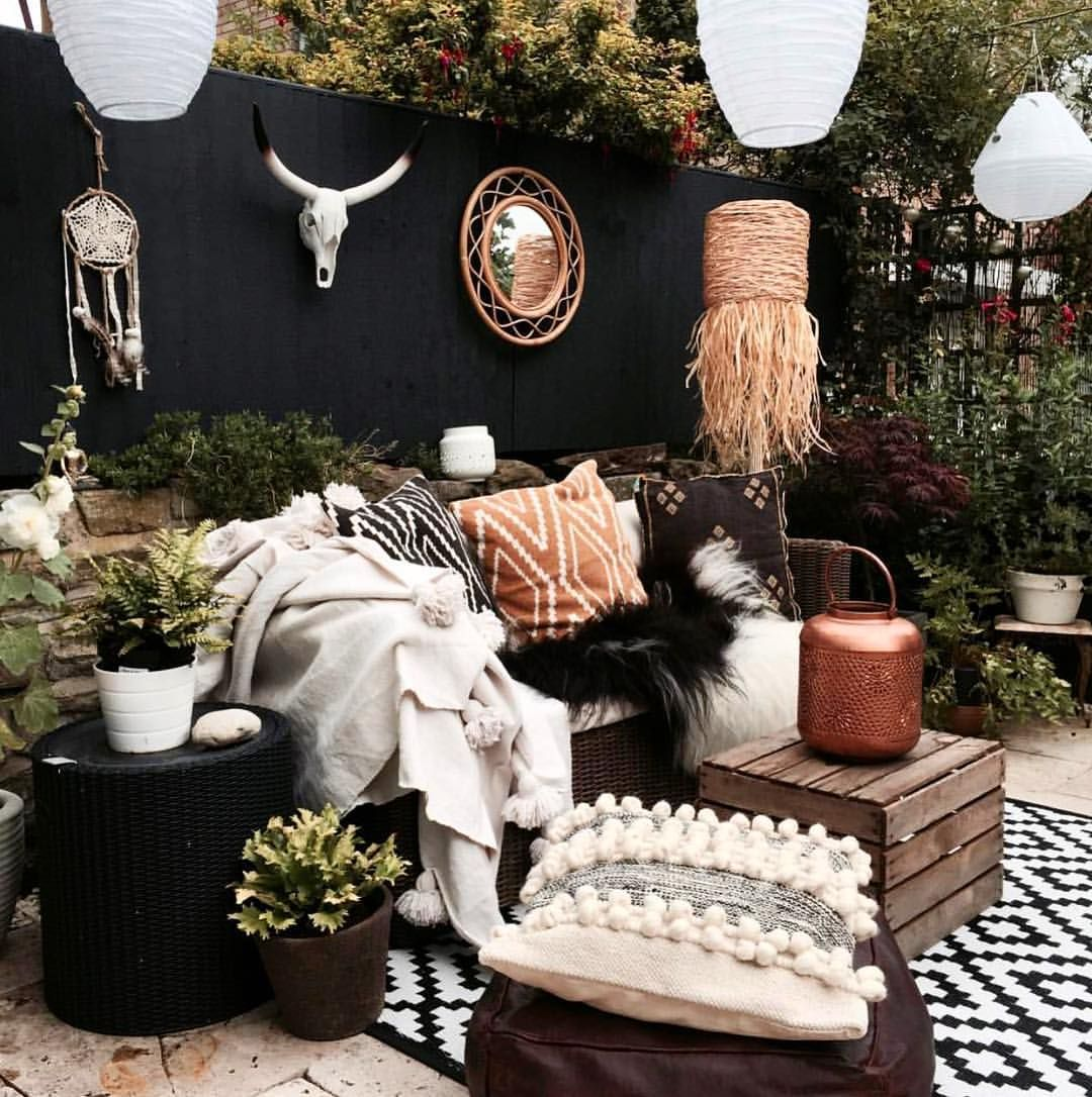 Pin By Ask And Embla On Alternative Decor In 2019