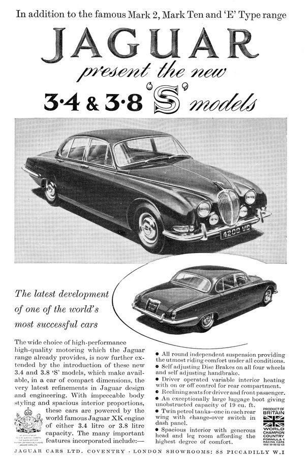 Fine British Car With Wooden Frame Gallery - Frames Ideas - ellisras ...