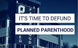 Dr. Paul's Blog of Interesting Stuff: Judge Blocks Pro-Life Florida Law Defunding Planne...