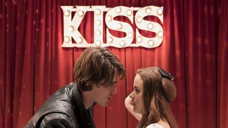 The Kissing Booth 2018 Ganzer Film Stream Deutsch Komplett Online The Kissing Booth 2018complete Film Deutsch The Kissing B Ganze Filme Joey King Filme Stream