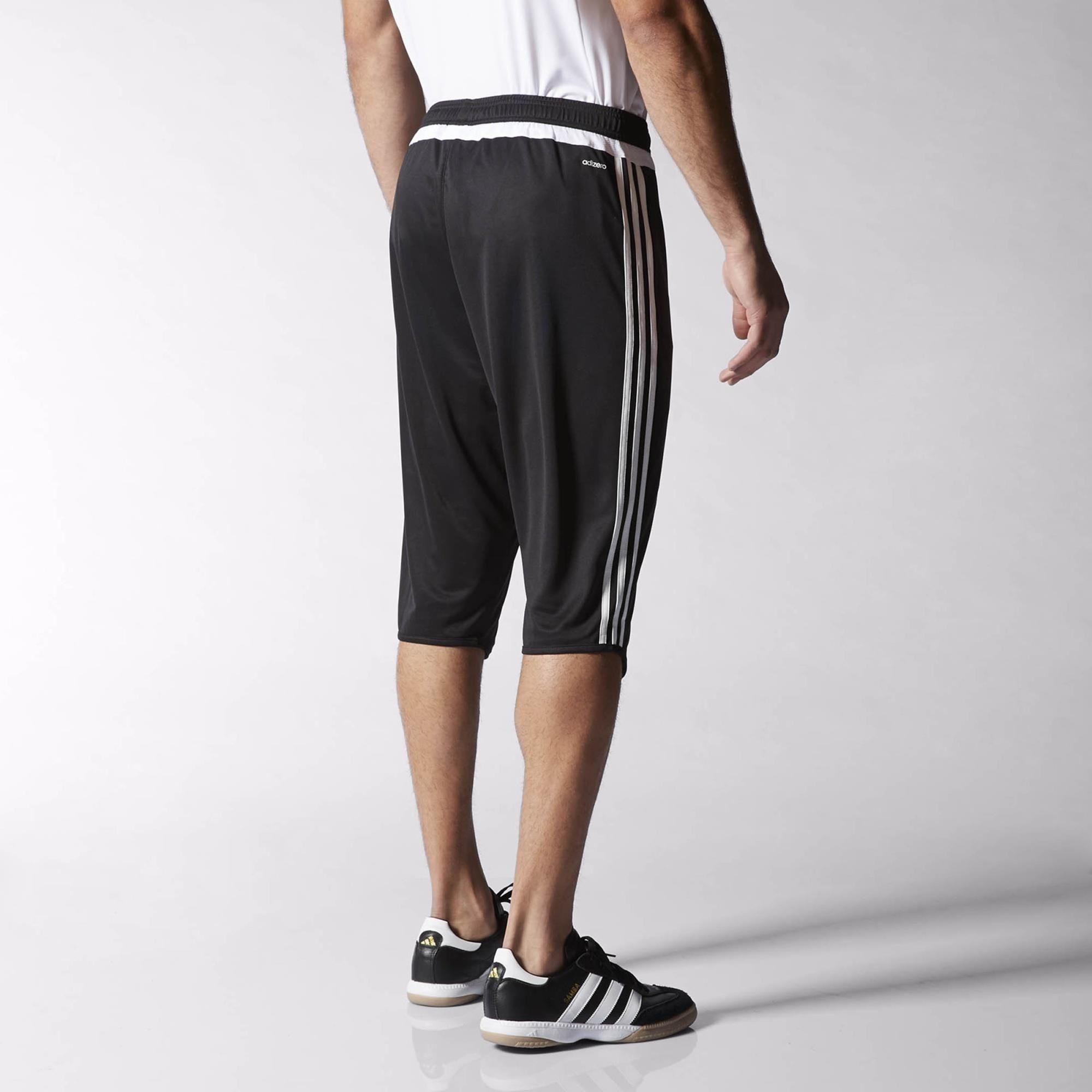 pantalon adidas tiro homme