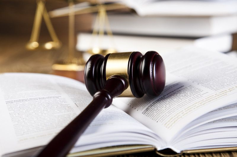Contractual Liability Exclusion\u2014The Ball Is in Your Court IRMI