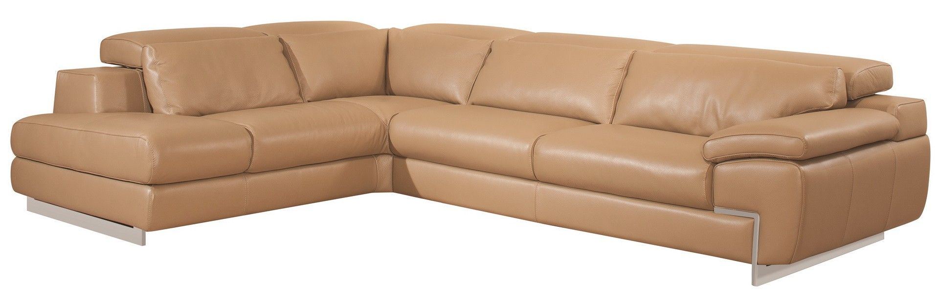 JuM Oregon II Sectional Left Brown Sectionals Pinterest Brown