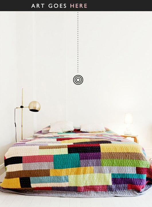 agh_colorblock_bed1