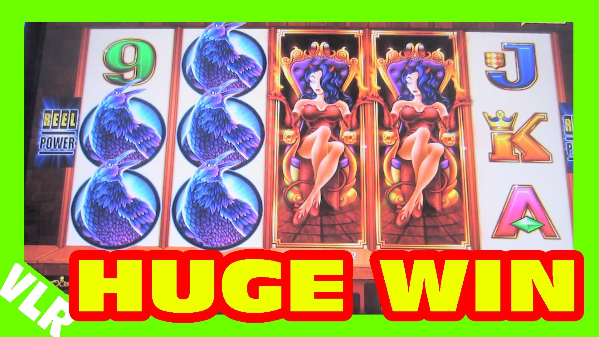 Wicked winnings free slots sahara sands mobile casino