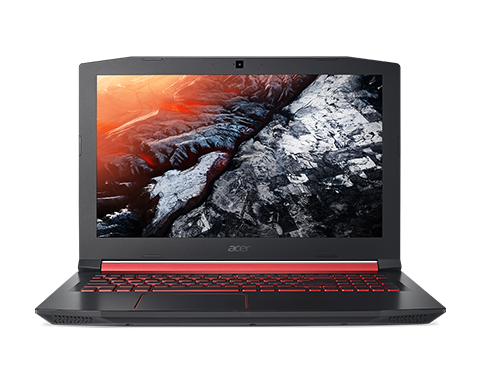 Acer Nitro 5 An515 51 53jj Nh Q2qcf 005 Laptop Acer Best