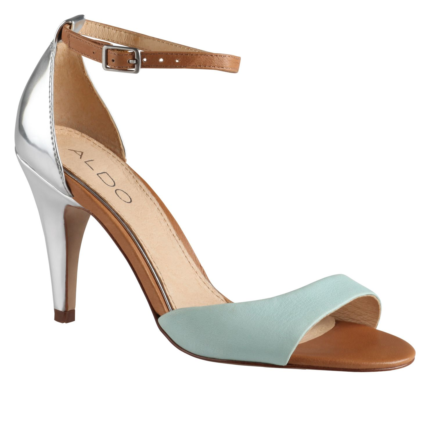 5fd232012669 GRUMNEY - womens high heels sandals for sale at ALDO Shoes.