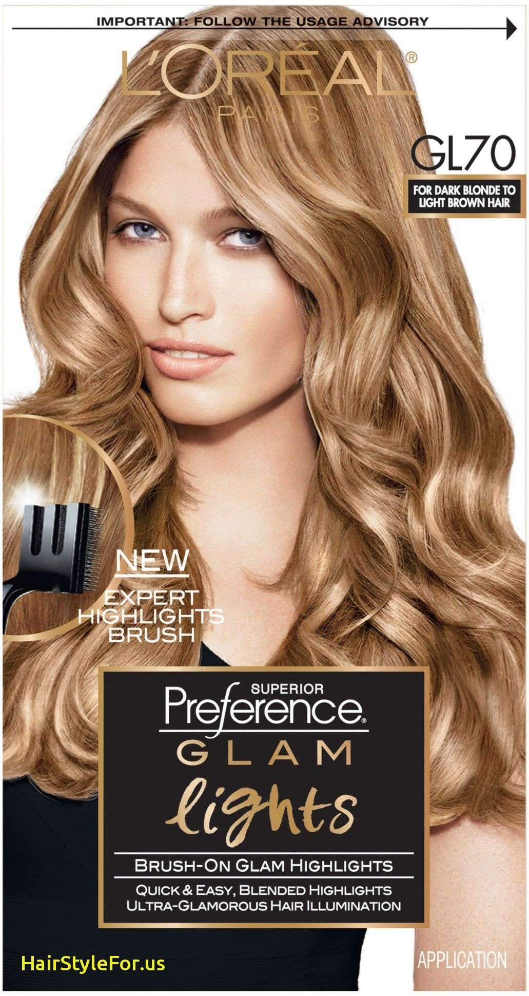 Best Of Best Hair Color Kits For Home The Beautiful Lifestyle