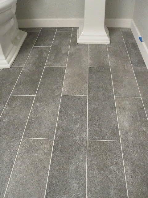 Tiles Bathroom Remodel