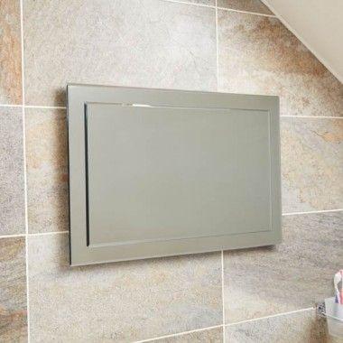 Tucana 60 Bathroom Mirror Bathroom Mirror Amazing Bathrooms Mirror
