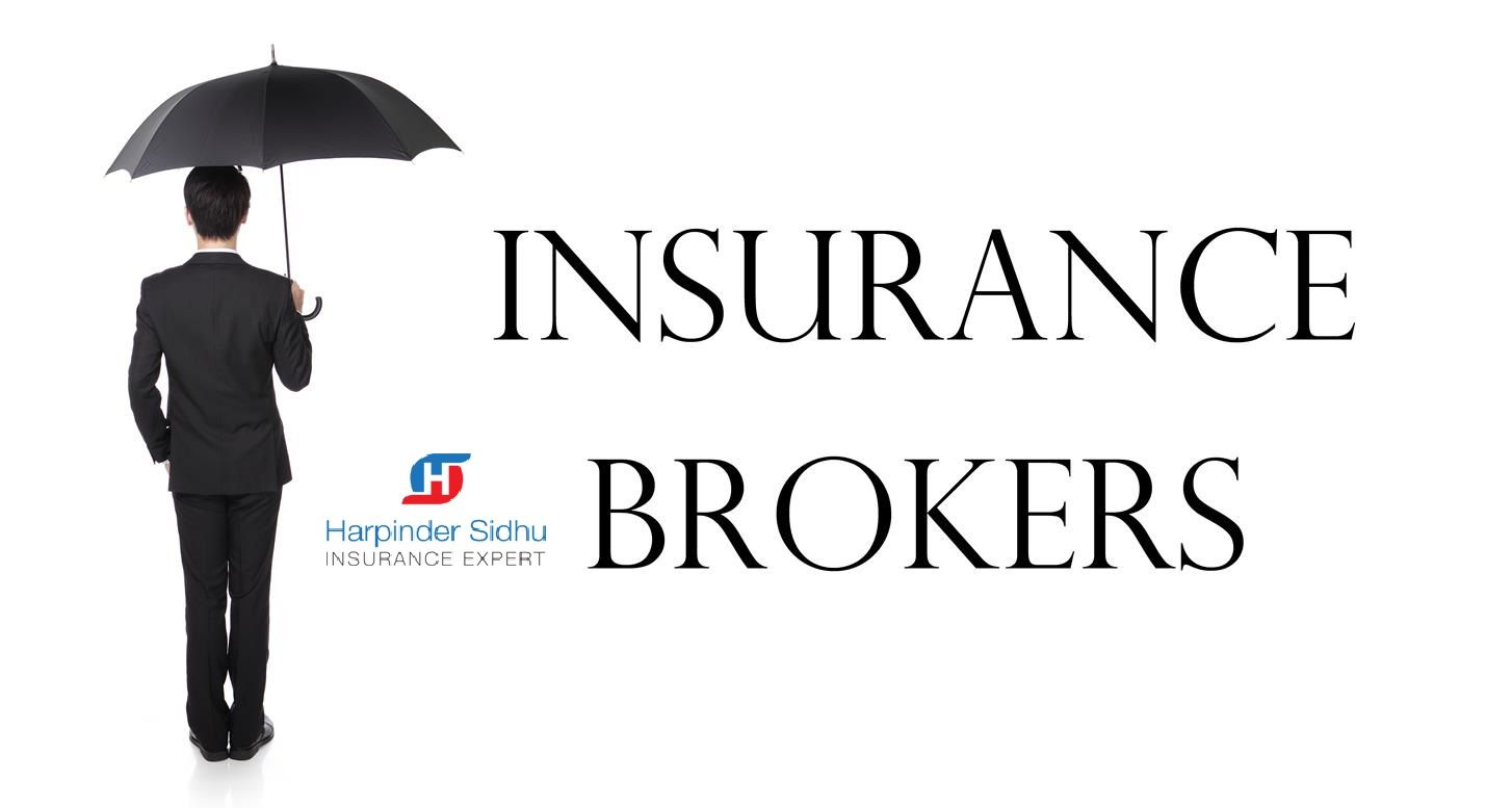 Are You Searching For What Qualities The Insurance Brokers Should