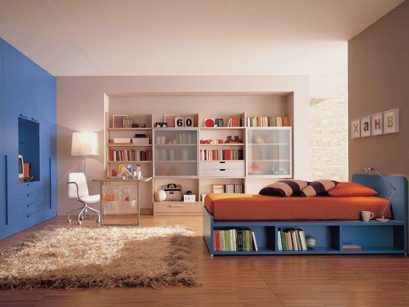 Designer Childrens Bedroom Furniture. Designer Childrens Bedroom Furniture    Http://interiormag.