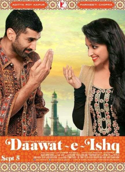 songs of hindi movie taal mp3