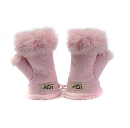 ugg pas cher daniel footwear