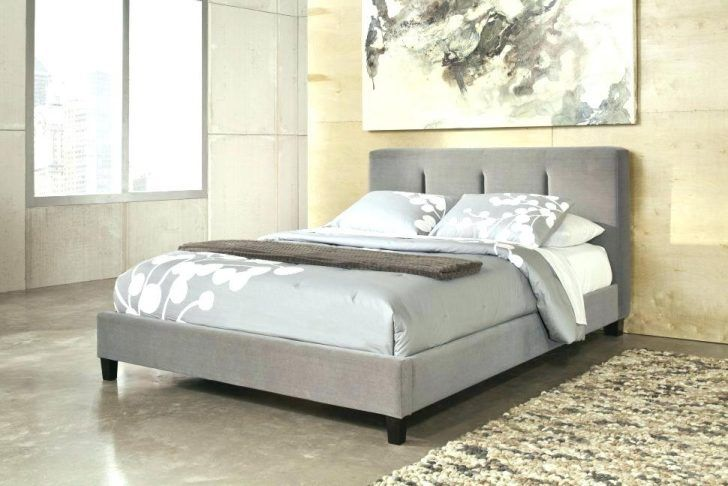 Attractive Kaufen Sie Schlafzimmer Möbel Online South Africa Discount Sets Uk  Melbourne Preiswert Speichert Sympathisch Inexpe | Amüsant Preiswerte  Schlafzimmer Möbel ...