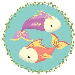 Sternzeichen Fisch Tageshoroskop