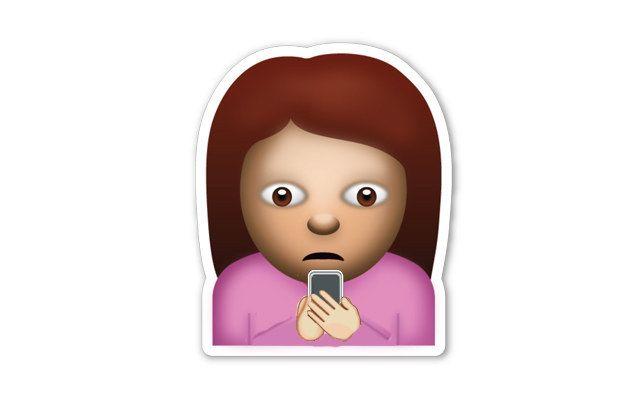 14 Emojis Every Awkward Person Needs In Their Life Emoji Emoji People Emoji Wallpaper