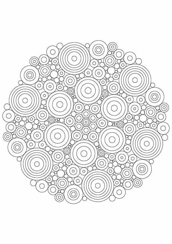 Print Coloring Image Momjunction Mandala Coloring Mandala Coloring Pages Pattern Coloring Pages