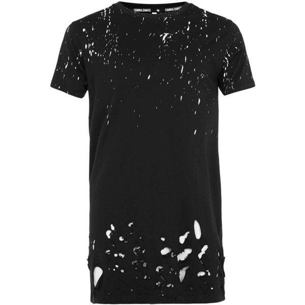Designer Clothes, Shoes & Bags for Women | SSENSE. Mens Blue ShirtBlue  ShirtsT ...