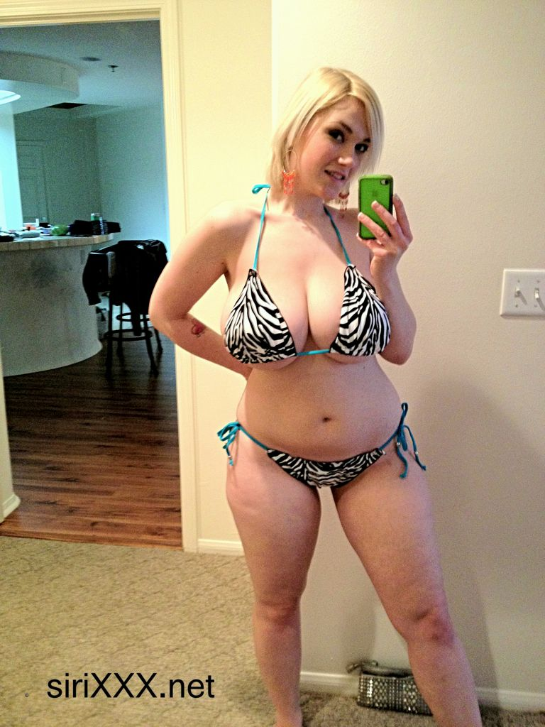 salma hyake real hot nude