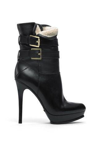 Boots, Michael kors boots, Bootie boots