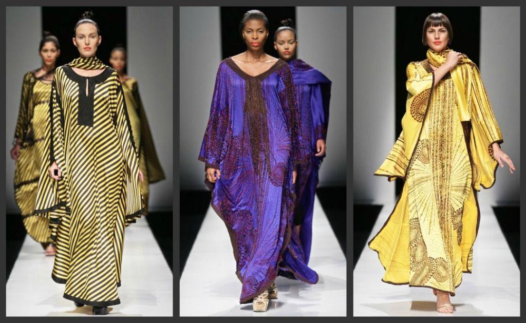 Undefined Nigerian Fashion Designers Fashion African Fashion