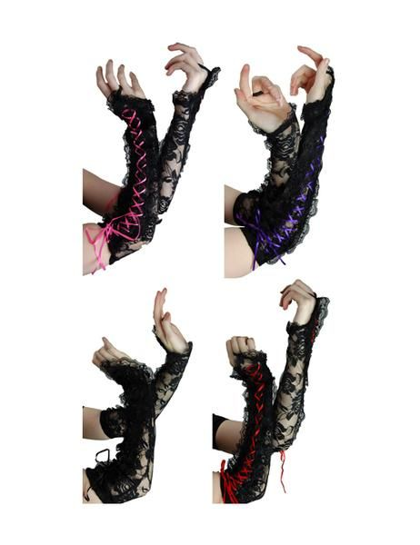 VampireFreaks Store: Gothic Clothing, Womens