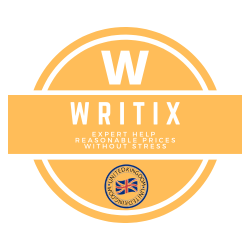 Best Essay Writing Service 2021 Writix | Custom Essay Writing Service in the UK. Cheap Essays 2020