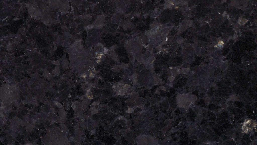 Unduh 800 Wallpaper Black Marble Hd HD Paling Baru