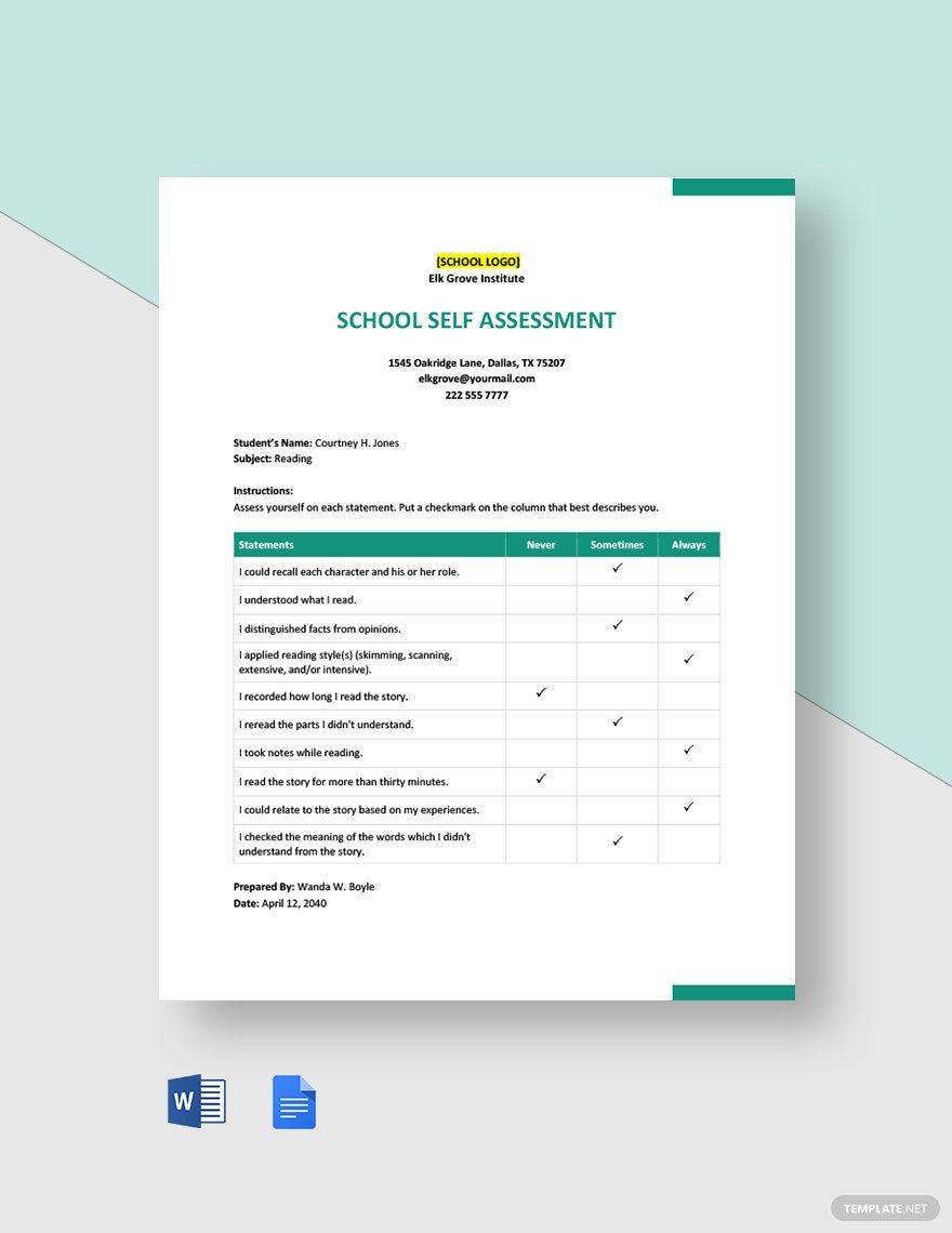 Recall Information In A Flash Card With This Storyline 360 Template This Template Uses Question Banks To Randomize The Flashcards Self Assessment Assessment