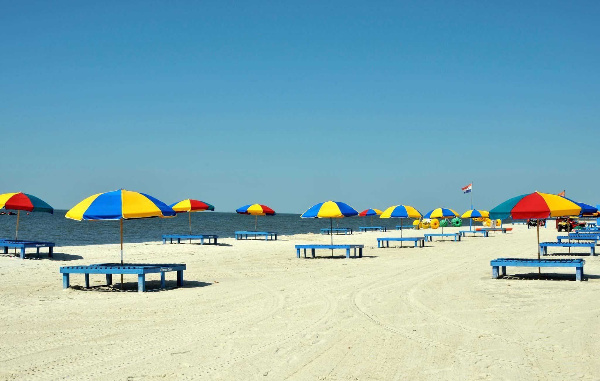 Biloxi Beach Google Search