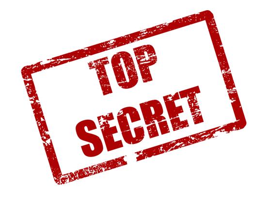 סודות מעולם ה הום סטיילינג Home Story Top Secret Stamp Secret Stamp