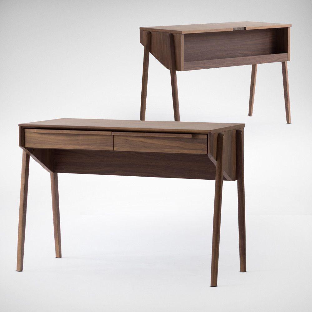 10 Fashionable Walnut Hardwood Flooring Ottawa