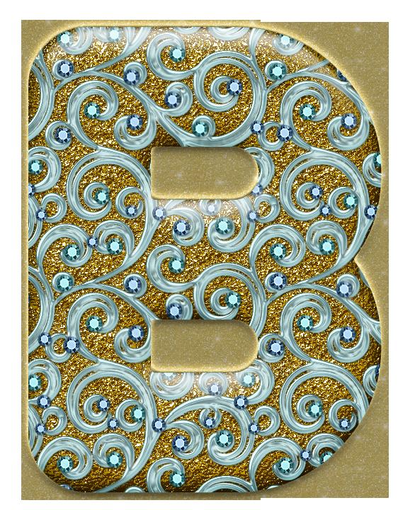 Pin De Terry M En Abc Stars Abc Estrellas Alfabeto