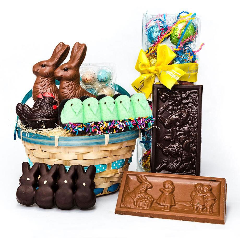 Easter Eggs To Order Online Pics