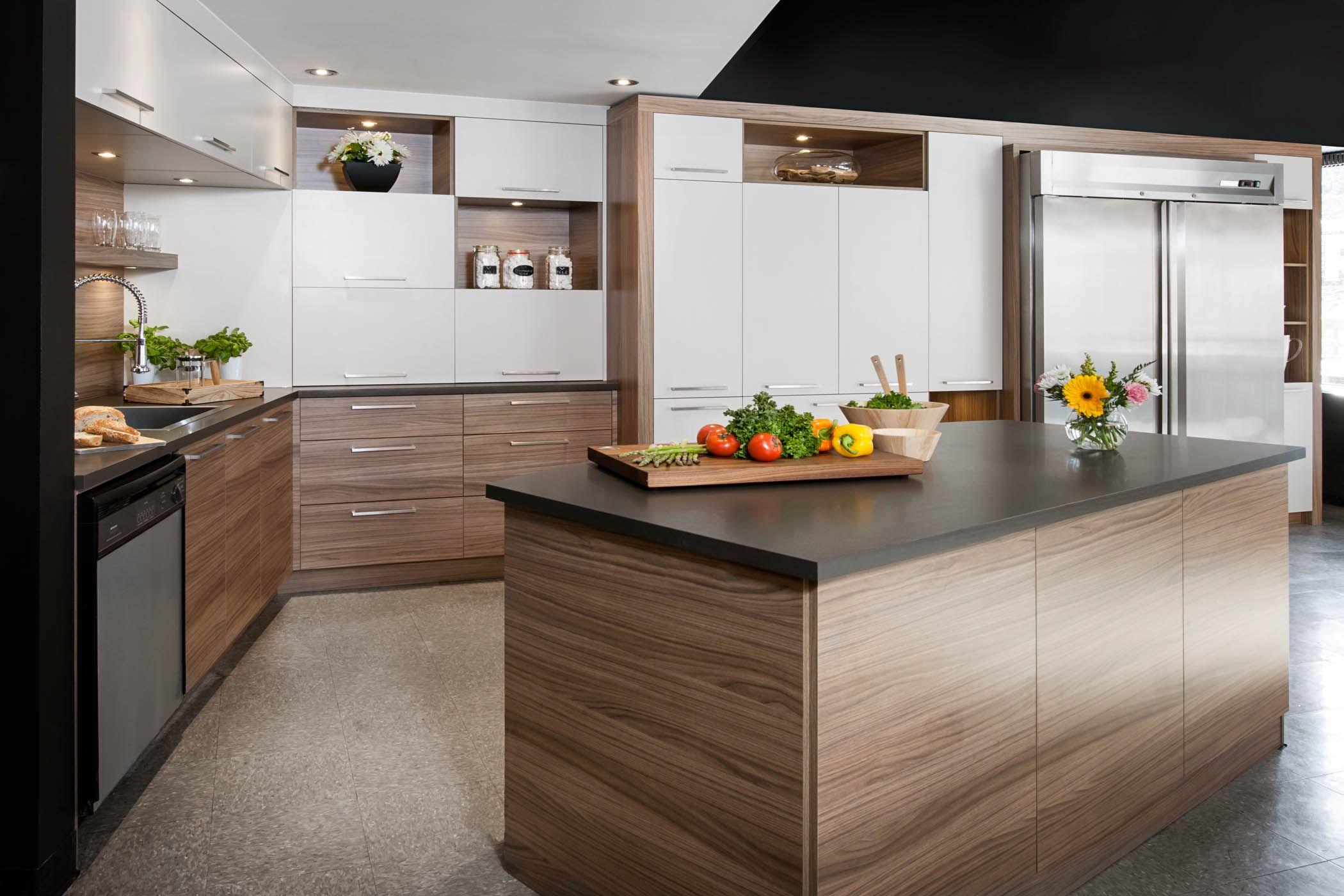 armoire cuisine nouvelle tendance