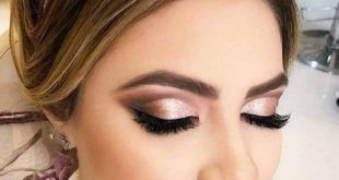 Photo of Bronze Smokey #urbandecay #bronze #smokeyeye #eyeshadow   – Make-up Ideen – #Bro…  #makeupproduct – makeup products