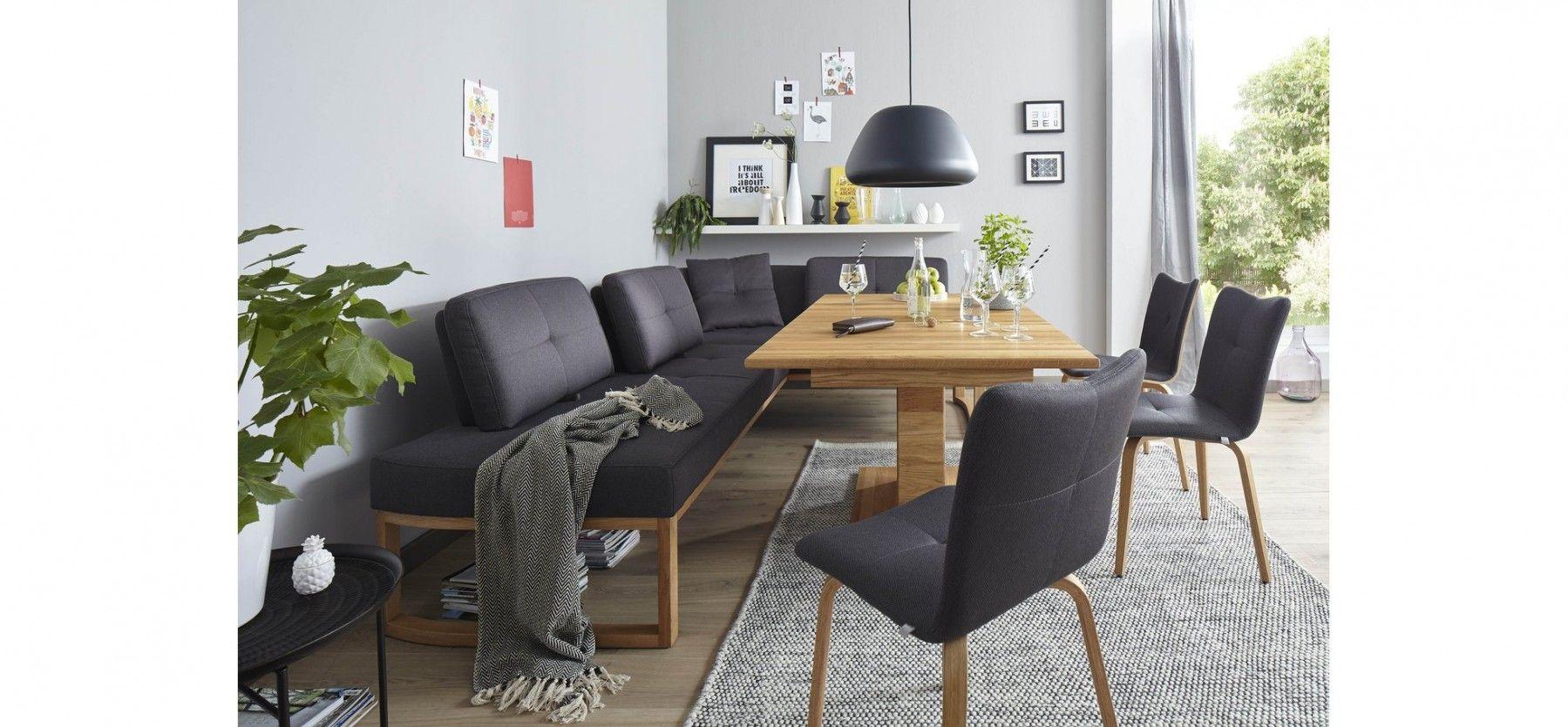 eckessbank mit rundecke global collado | wohnzimmer neu ... - Wohnzimmer Design Programm