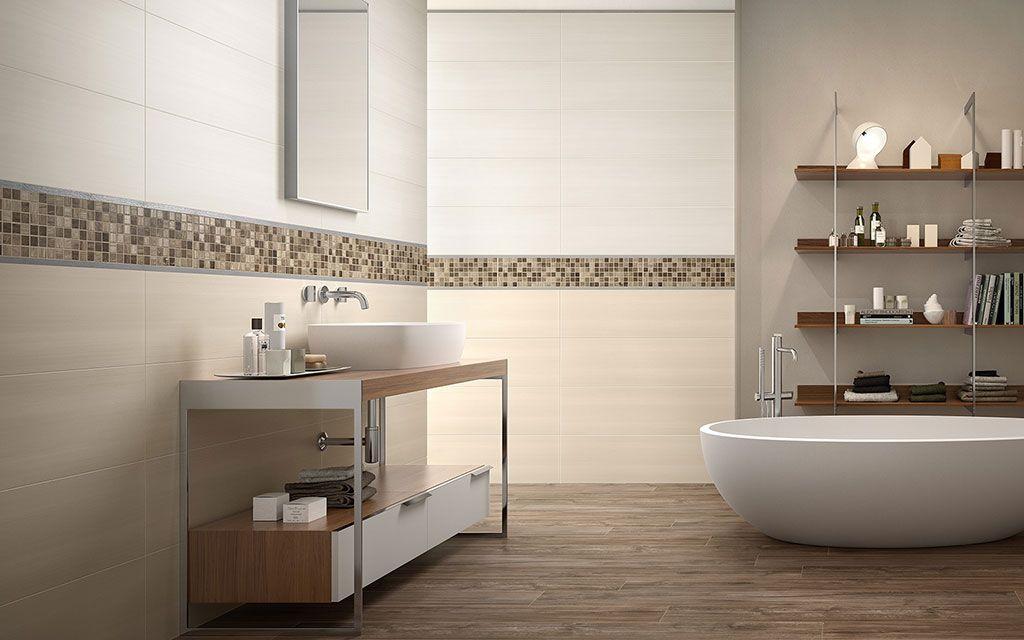 Dom Ceramiche Bagno.Dom Ceramiche Resort Dom Ceramiche Resort Bathroom Csempe