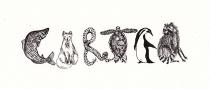 Carter in animals