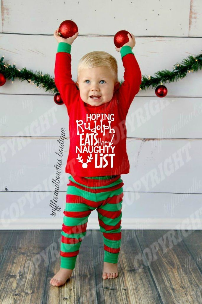Shop with confident at Ruffles   Bowties Boutique for matching sibling  Pyjamas on Christmas at best price. Exclusive outfits for babies available. d6f4160c0