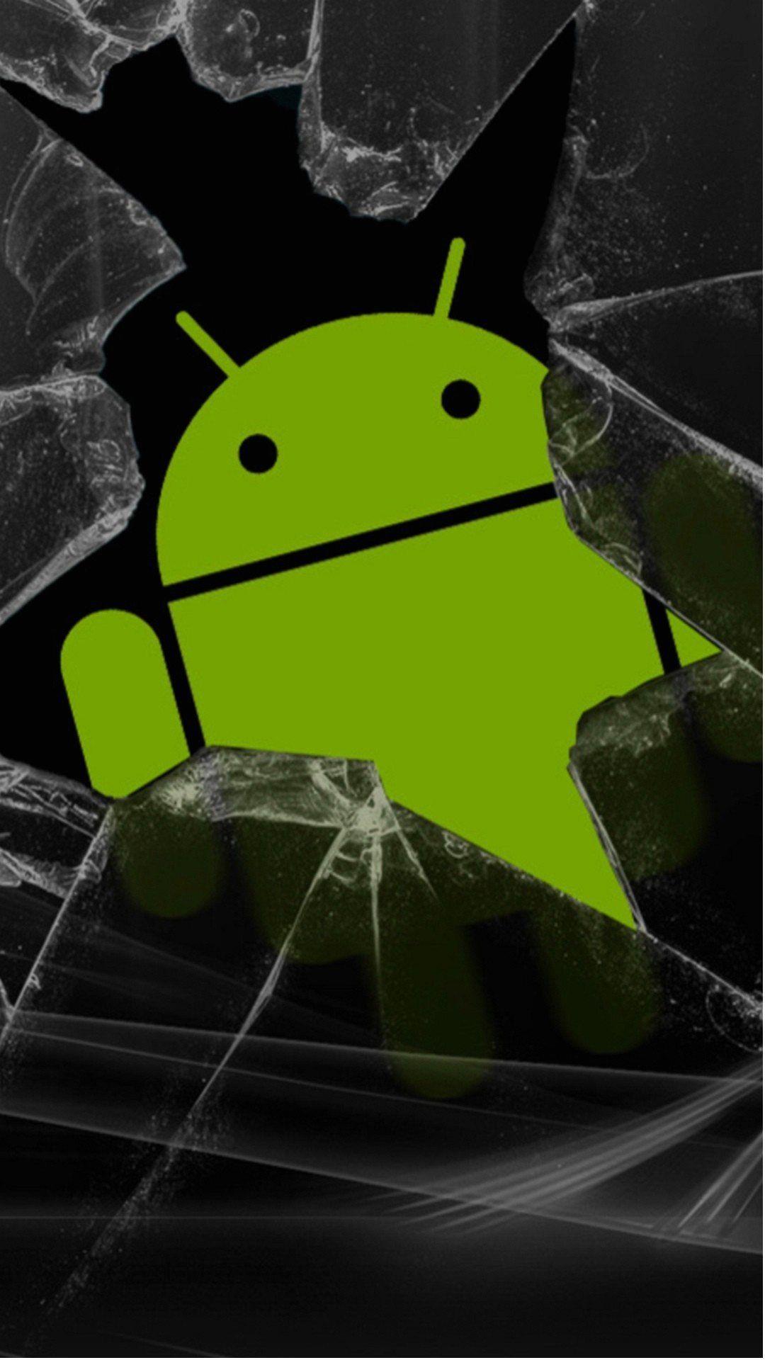 Как картинки на андроид, меня