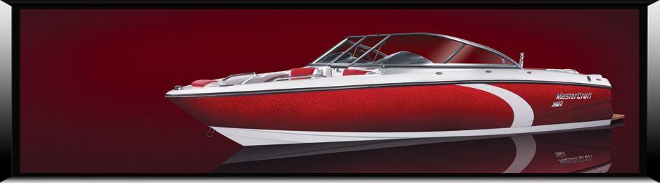 boat rental sacramento delta