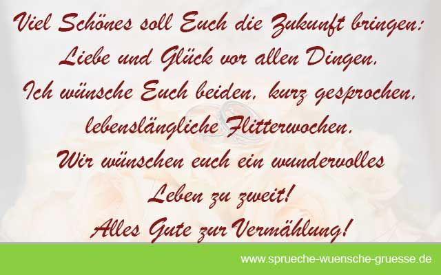 Gratulation Zur Hochzeit Platz 5 Der Top Hochzeitswunsche Karten
